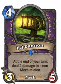 200px-Fel_Cannon(12221).png