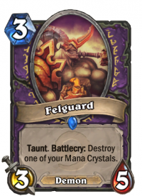 200px-Felguard(236).png