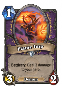200px-Flame_Imp(85).png