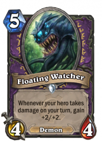 200px-Floating_Watcher(12271).png