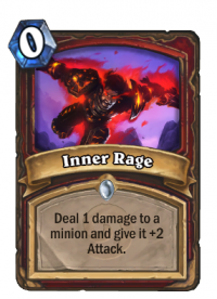 200px-Inner_Rage(366).png