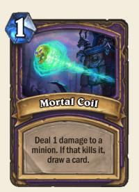 200px-Mortal_Coil(43).png