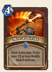 200px-Mortal_Strike(345).png