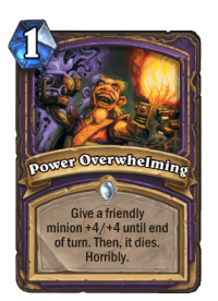 200px-Power_Overwhelming(170).png