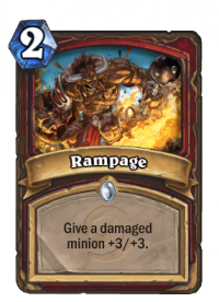 200px-Rampage(454).png