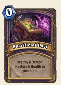 200px-Sacrificial_Pact(348).png