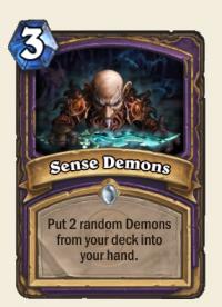 200px-Sense_Demons(327).png
