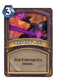 200px-Shadow_Bolt(647).png