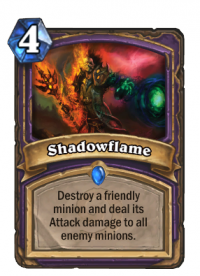 200px-Shadowflame(673).png