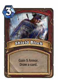 200px-Shield_Block(493).png