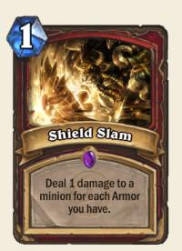 200px-Shield_Slam(50).png