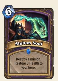 200px-Siphon_Soul(573).png