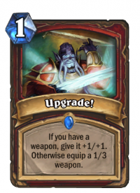200px-Upgrade!(638).png