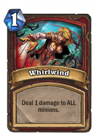 200px-Whirlwind(161).png