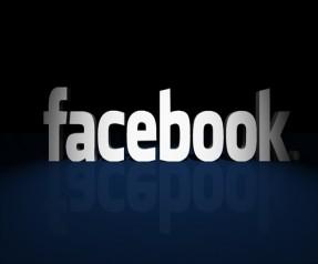 20100504073526_facebook1.jpg