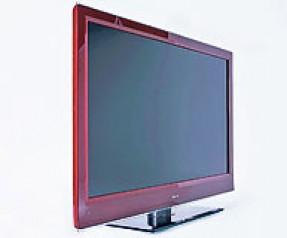 20100504095822_televizyon.jpg