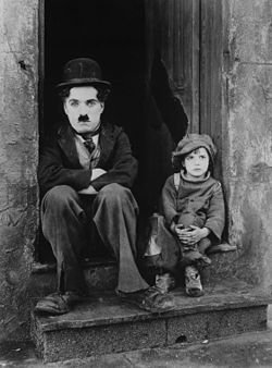 250px-Chaplin_The_Kid.jpg