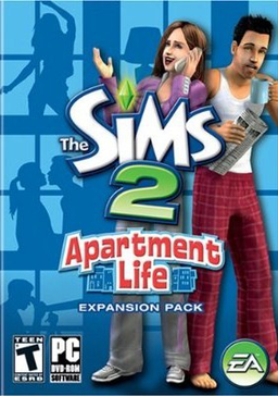 256px-TheSims2ApartmentLife.png
