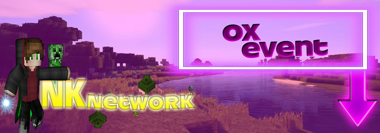 29site-oxevent-giris.png