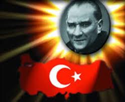 3-Ataturk-bayrak.jpg
