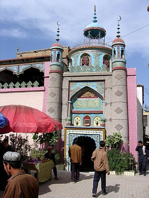 300px-Khotan-mezquita-d03.jpg
