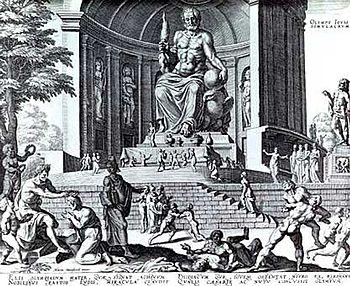 350px-Statue_of_Zeus.jpg
