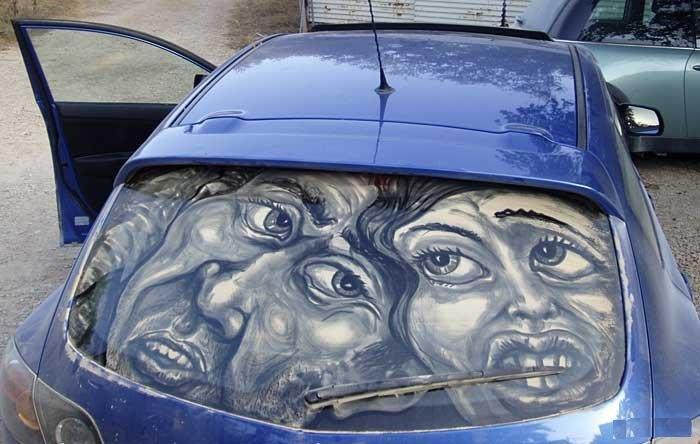 35_dirtycars_59245.jpg
