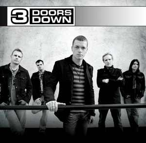 3_doors_down.jpg