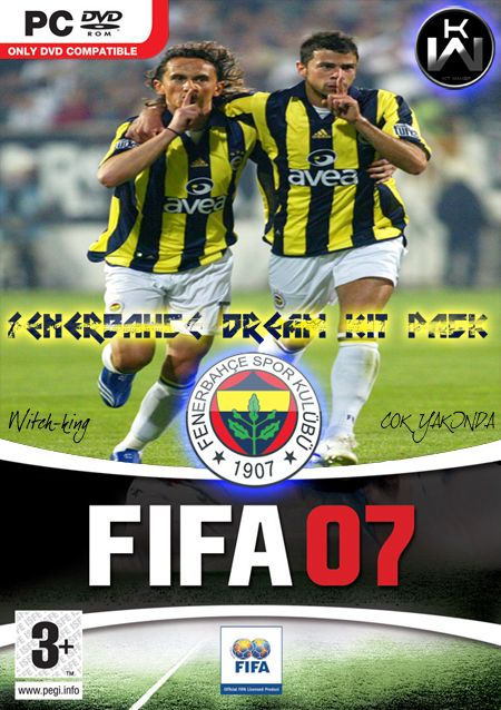 4443-Fenerbahce-Dream-Kit-Pack.jpg