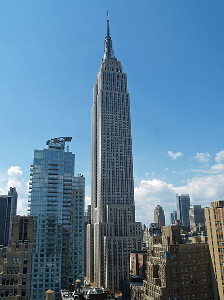 449px-Empire_State_Building_by_David_Shankbone.jpg