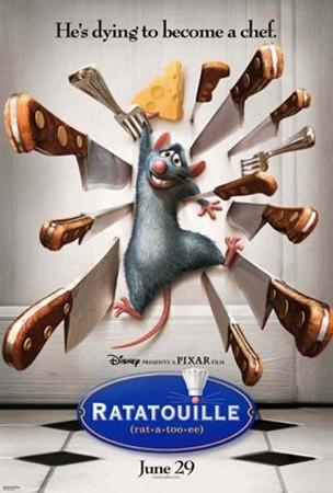 505333~Ratatouille-Posters.jpg