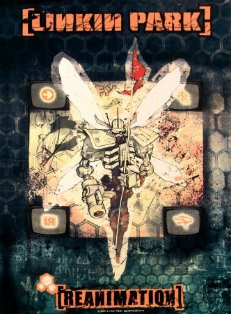 51534~Linkin-Park-Reanimation-Posters.jpg