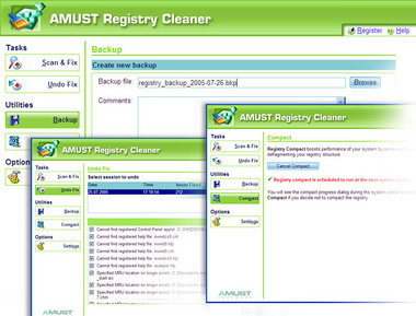 61173-amust-registry-cleaner.jpg