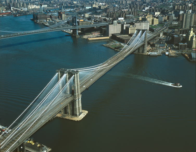 753px-LOC_Brooklyn_Bridge_and_East_River_3.png