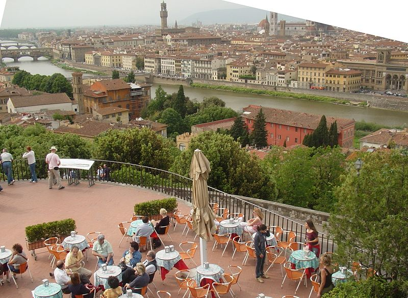 800px-Floransa.jpg