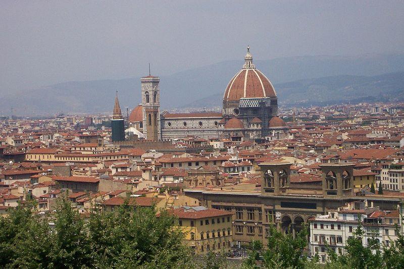 800px-Florence.jpg