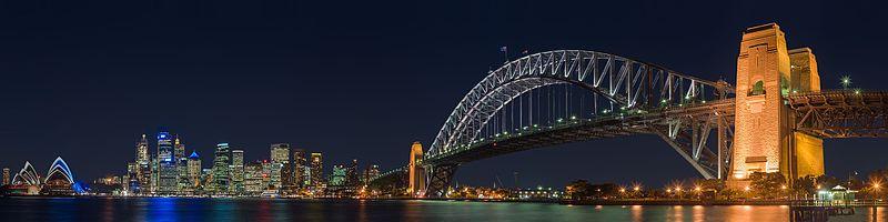 800px-Sydney_Harbour_Bridge_night.jpg