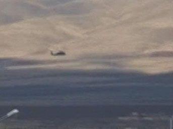 abd_helikopter.jpg