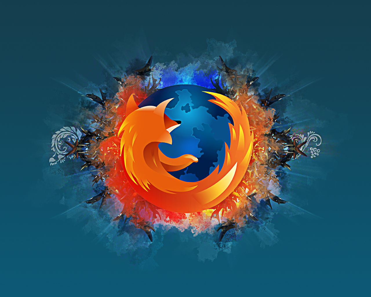 Abstract_Firefox_Wallpaper_by_SteaM10.jpg