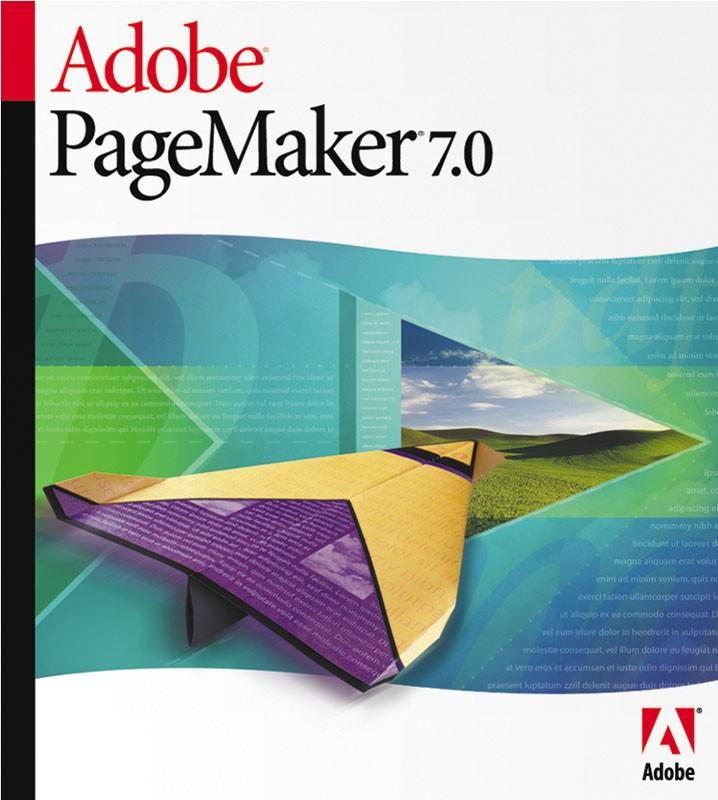 Adobe%20Pagemaker%207.0.2%20Upgrade.jpg