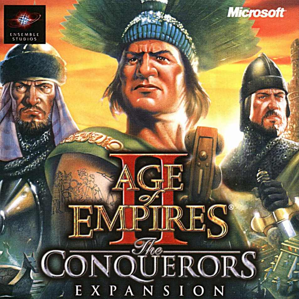 age_of_empires2_the_conquerors_expansion_front.jpg