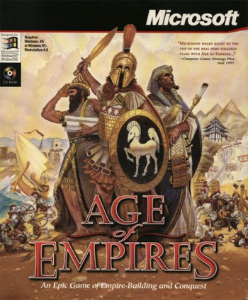 Age_of_Empires_I.jpg