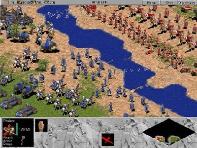 Age_Of_Empires_Screenshot_1.jpg