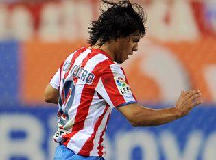 Aguero_Atletico0809.jpg