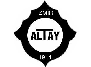 altay_logo.jpg
