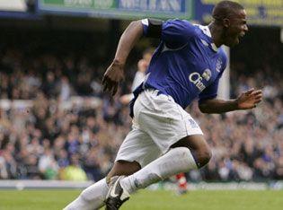 Anichebe_Everton01.jpg