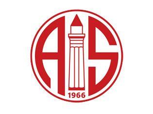 antalyaspor_logo.jpg