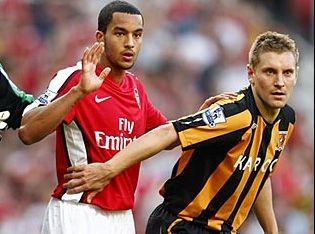 ArsenalHull_Lig0809.jpg