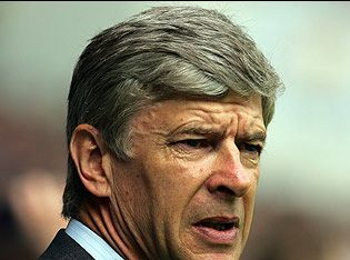 ArseneWenger_Arsenal01.jpg