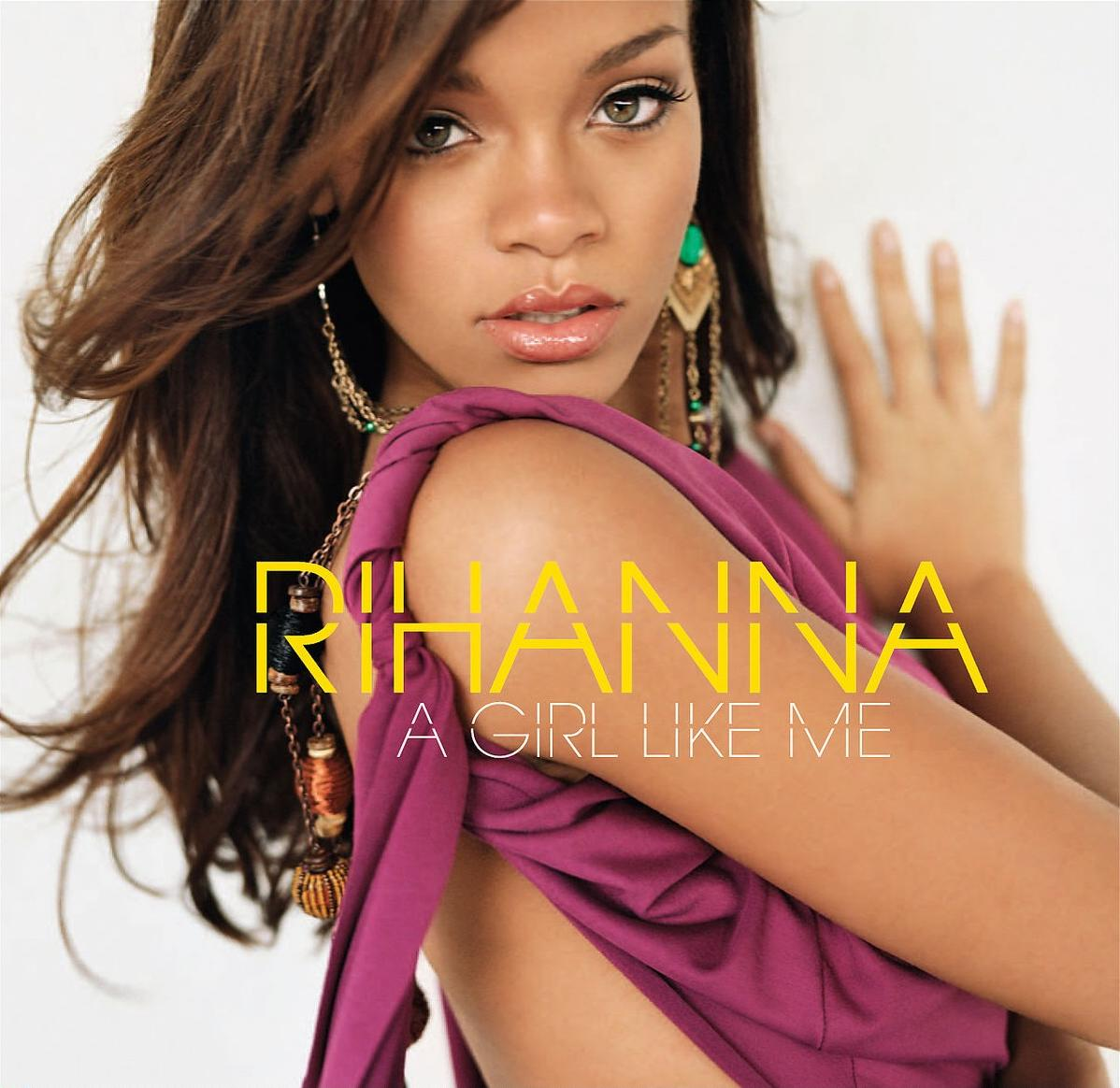 ataberklehersey_Rihanna_deluxe.jpg
